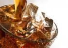 5912_diet_coke