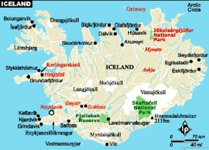 5915_iceland-map