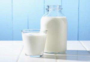 5939_milk