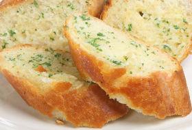 5941_carb-bread