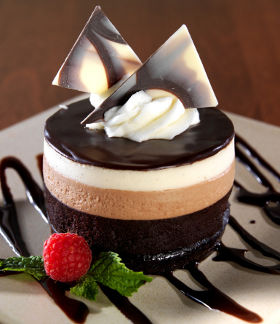 5941_sweet-choco