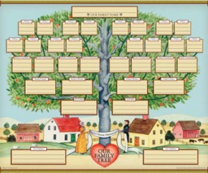 5945_family-tree2