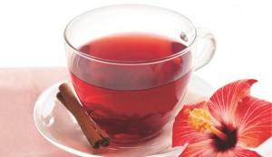 5949_hibiscus-tea-pv0213-628x363-comp-3307334
