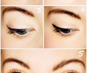 5958_eyeliner-cekme-yontemleri-02