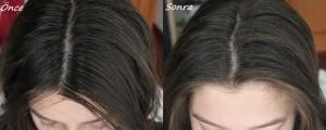 5988_batista_dry_shampoo