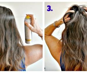 5988_dry-shampoo