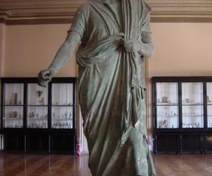Istanbul_-_Museo_archeol._-_Adriano_-_Da_Adana_-_sec._II_d.C._-_Foto_G._Dall'Orto_28-5-2006_01
