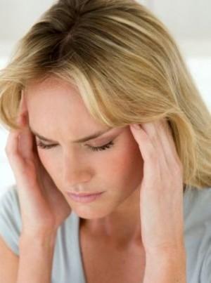 brain-tumor-symptoms-headache