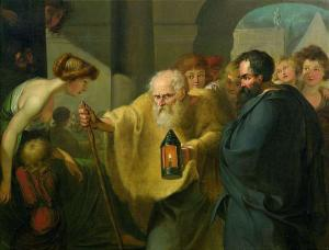 5978_diogenes_looking_for_a_man_-_attributed_to_jhw_tischbein