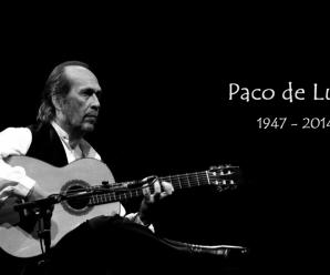 5980_paco-de-lucia-22-1024x569