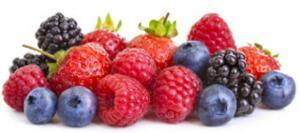 6030_berries-fruit