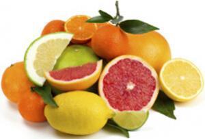 6030_sweet-citrus-fruits