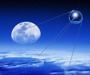 6088_sputnik-1-satellite-composite-image-detlev-van-ravenswaay
