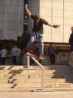 6092_240px-skateboarder