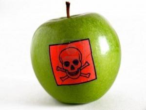 6105_7017822-poisonous-apple