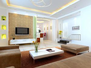 6109_2012-salon-dekorasyon-trendleri-1