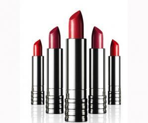 6112_lipstick_red