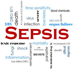 6129_sepsis-word-cloud
