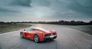 6144_ferrari-laferrari-wallpaper-hd-25