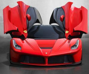 6144_ferrari_laferrari-wide