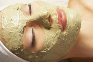 6145_this-anti-aging-face-mask-is-better-than-botox1-600x399