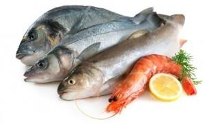 Hangi Balık Hangi Ayda Yenir?