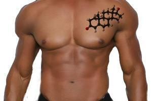 niski-testosteron
