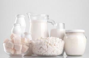 6160_different-dairy-products