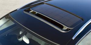 6179_solar_sunroof_2