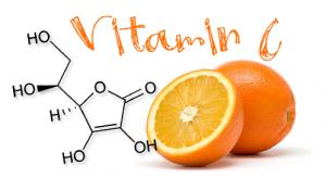 6213_cilt-bakimi-c-vitamini