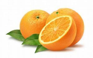 6213_orange-01
