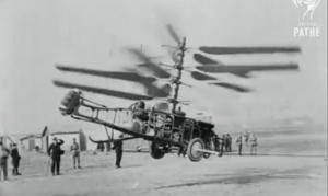 6263_helikopter