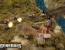 Command & Conquer: Generals Nedir?