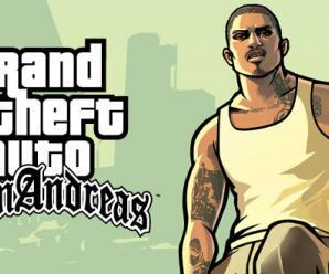 1414220759_grand-theft-auto-san-andreas-mac-product-19b60406ed39708586eb594e0600afc4