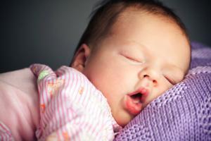 6300_do_babies_dream