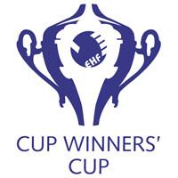 EHF_Kupa_Galipleri_Kupası_Logo