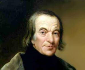 Portrait_of_Robert_Owen_(1771_-_1858)_by_John_Cranch,_1845