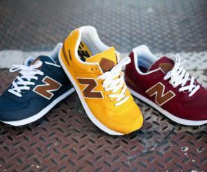 new-balance-574-backpack-collection-0