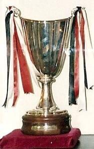 uefa-kupa-galipleri-kupasi_35555
