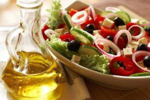 6362_mediterranean-diet-plan