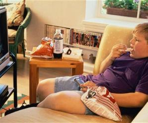 6370_overweight-child_2523895b