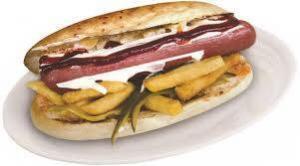 6372_hotdog1