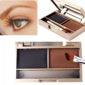 6381_woman-pro-2-color-font-b-shade-b-font-brush-eyebrow-powder-palette-font-b-eye