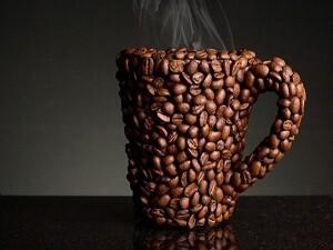 6396_kafein
