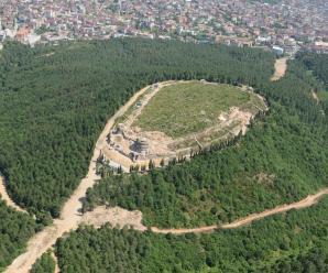 6397_aydos_tepesi_bizans_castle_istasia_side