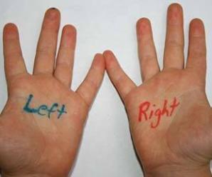 6406_left-right-handedness-dominance
