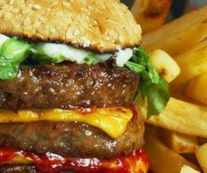 6420_150309135126_fast_food_depression_624x351_bbc_nocredit