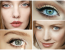 Gözleri İri Gösteren Makyaj Teknikleri Nelerdir?