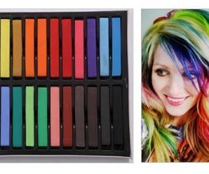 6435_headline-hairchalk
