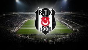 6456_logokartalsiz_390